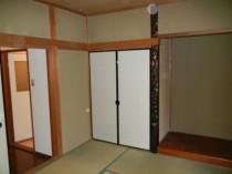 121225_坂本4丁目880 (17)