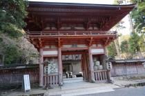 130323_日吉大社 (13)