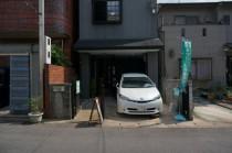 伏見区醍醐御陵ヶ丘 (2)
