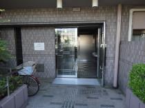 140518_サンル シエル山科西野 (6)