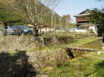 左京区大原勝林院 (3)