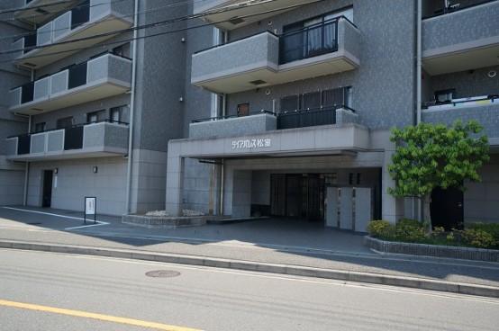150808_ダイアパレス松室408 (36)