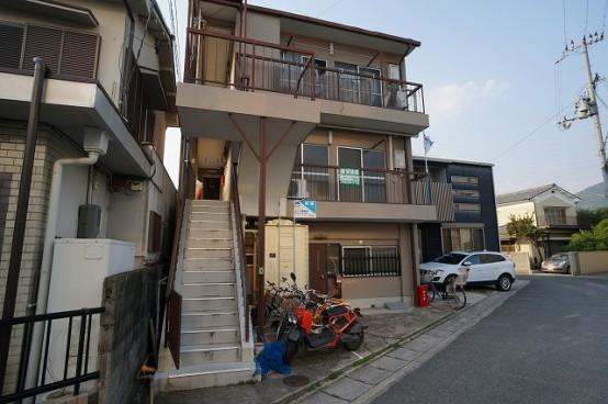 150612_アルカディア小野 (5)