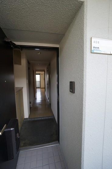 150808_ダイアパレス松室408 (10)