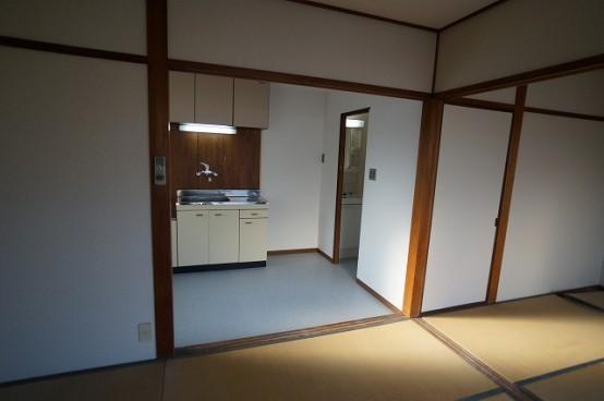 150612_アルカディア小野 (16)