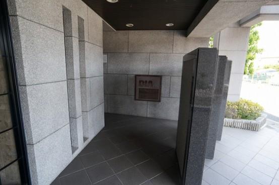 150808_ダイアパレス松室408 (6)