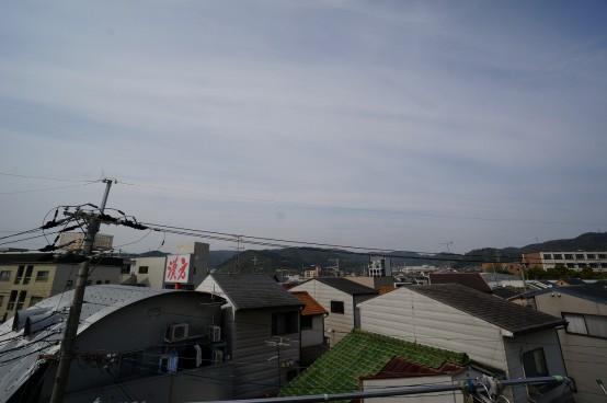 160409_フジワラビル (37)