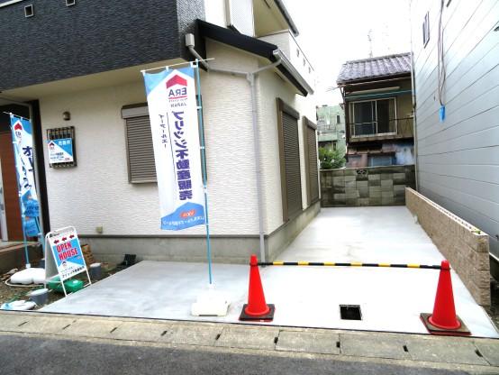 【自社】西野山百々町 (3)