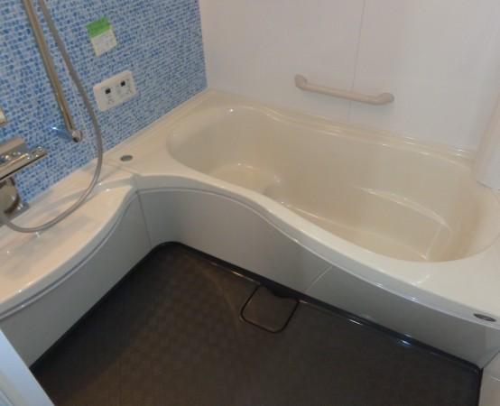 17 風呂