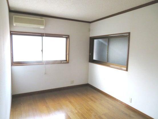 15-2洋室2階