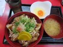170314_にんにく豚丼 (1)