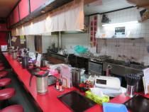 170225_コーポにんにく豚丼店 (3)