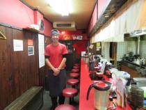 170225_コーポにんにく豚丼店 (10)
