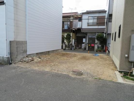 170805_山科区音羽森廻り町 (4)