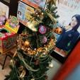 平成最後のクリスマス!!!!!!!!