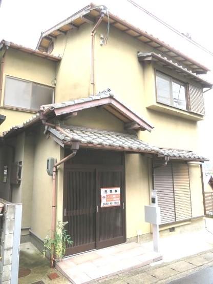190610_【写真】小栗栖小坂町 (86)