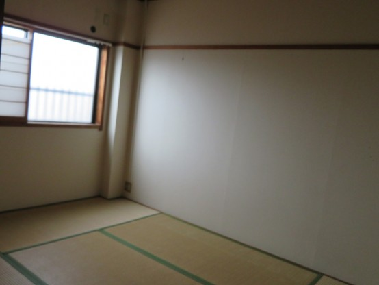【写真】大宅坂ノ辻町 中古 (31)