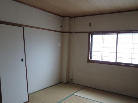 【写真】大宅坂ノ辻町 中古 (34)