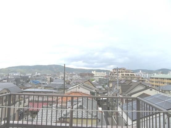 【写真】大宅坂ノ辻町 中古 (41)