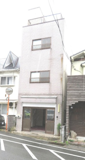 【写真】大宅坂ノ辻町 中古 (2)
