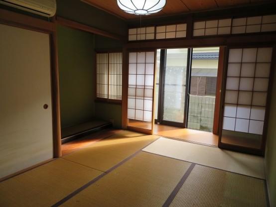 191026_【写真】東野南井ノ上町2680万 (14)