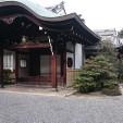 『京都洛東迎賓館』◆◆豪華なlunch◆◆