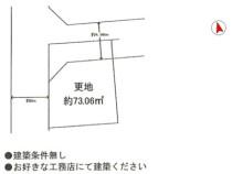 京都市山科区西野楳本町1200