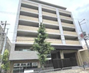 東野駅より徒歩3分 人気の駅近マンションです
